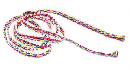 Qero Ritualband