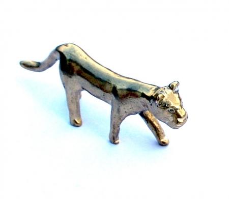 Otorongo (Puma)