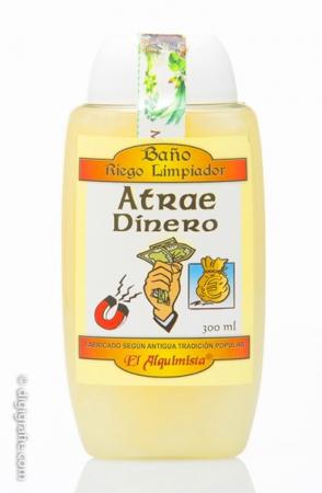 Atrae Dinero Duschgel 300ml