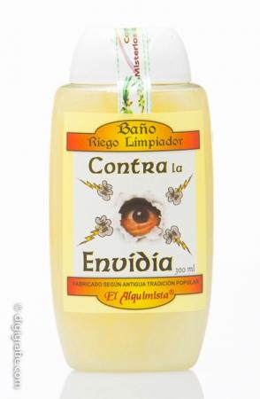 Contra Envidia Duschgel 300ml