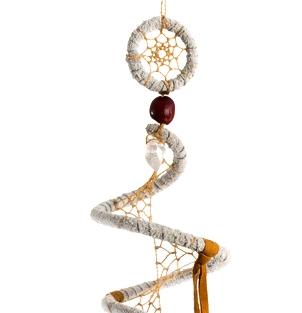 Traumfänger ADN