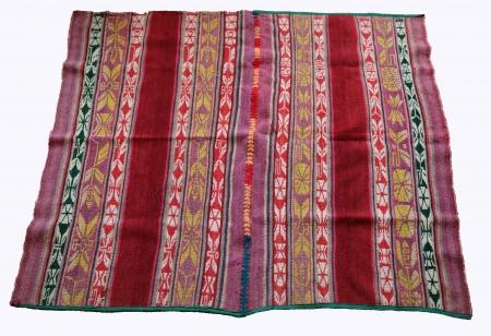 Altar-Decke Puma Chaki ca. 96x107 cm