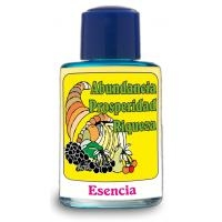 Abundancia, Prosperidad Ätherisches Öl