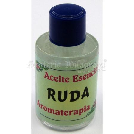 Violetas Ätherisches Öl 15ml