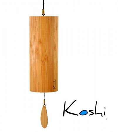 Koshi Chime ,Aqua'