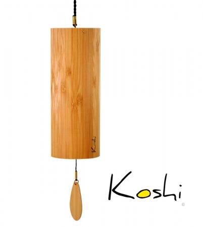 Koshi Chime ,Aria'