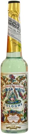 Florida Water Cologne 221 ml aus New York