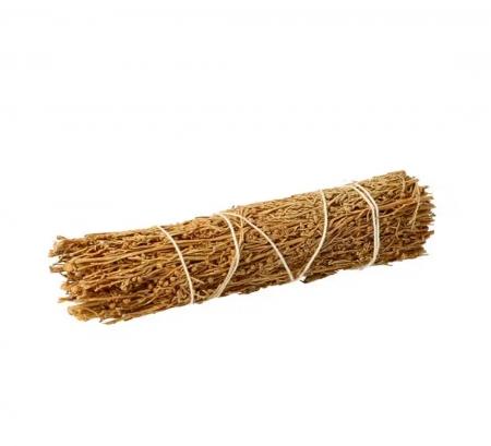Desert Magic Smudge Stick 15 cm