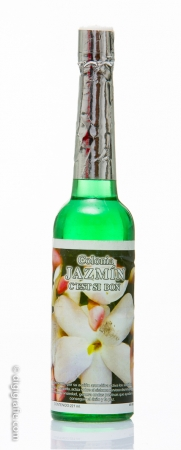 Agua de Jazmin, 70 ml