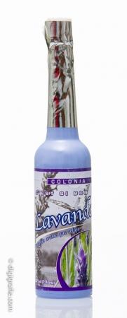 Agua de Lavanda, 70 ml