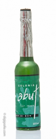 Agua de Abut, 70 ml