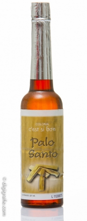 Colonia Palo Santo, 70 ml