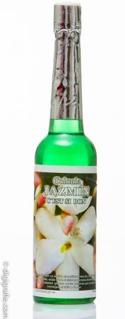 Agua de Jazmin, 221 ml