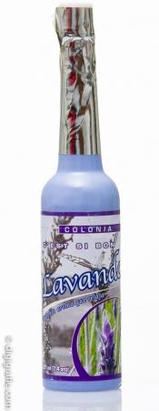 Agua de Lavanda ,221 ml