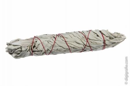 Smudge Stick - White Sage Weiße Salbei