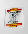 Amansa Guapo powder