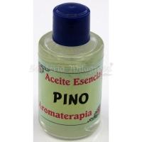 Pino Atherisches Öl