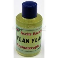 Ylan-Ylan Ätherisches Öl 15ml
