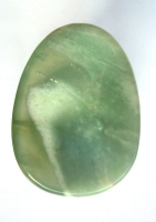 Serpentin Jade