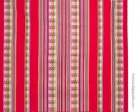 Decke - Aguayo Rot