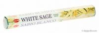 White Sage Weißer Salbei