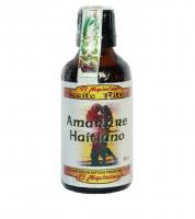 Amarre Haitiano Ritualöl