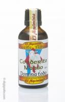 Corderito Manso Ritualöl