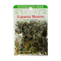 Hierba Espanta Muerto - Aberikunlo (Entfernt Negativität)
