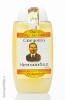 Gregorio Hernandez Duschgel