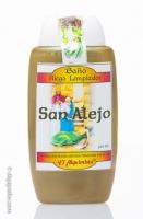 San Alejo Duschgel