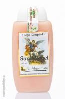 San Miguel Arcangel Duschgel