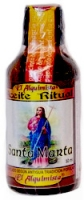 Santa Marta Ritualöl