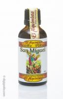 San Miguel Ritualöl