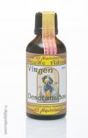 Virgen Desata Nudos Ritualöl