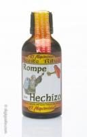 Rompe Hechizo Ritualöl
