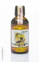 Juan Retornado Ritualöl