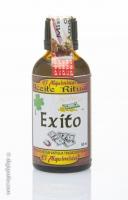 Exito Ritualöl