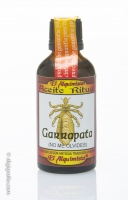 Garrapata Ritualöl
