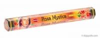 HEM Rosa Mistica  Räucherstäbchen
