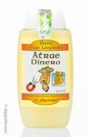 Atrae Dinero Duschgel