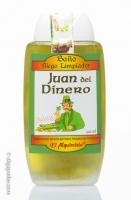 Juan del Dinero Duschgel