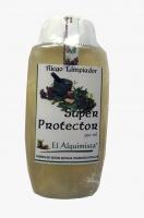 Superprotector Duschgel