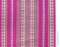 Decke Aguayo Pink