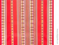 Decke - Aguayo Rotorange