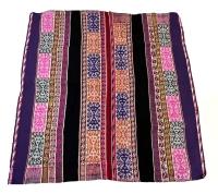 Altar-Decke Tika ca. 101x80 cm