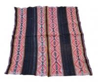 Altar-Decke Tika ca. 102x87 cm