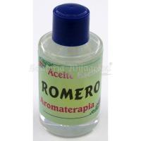 Romero Ätherisches Öl
