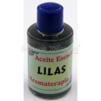 Lilas Ätherisches Öl 15ml
