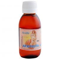 Afrodita Ritualöl