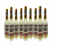 1 Set 9 in 1 Agua de Florida 270 ml